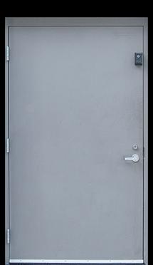 Commercial Metal Doors Amp Frames Wood Doors Architectural
